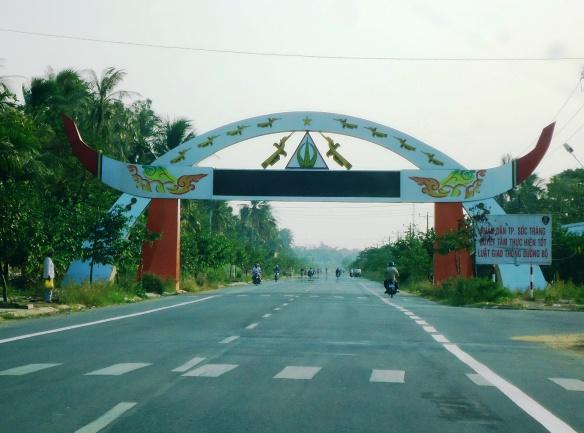 Conduongluagao