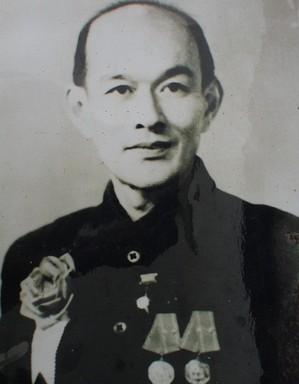 LuongDinhCua