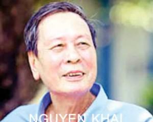 Nguyen Khai