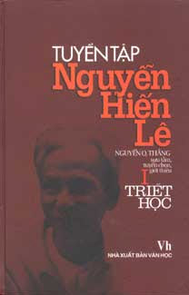 NguyenHienLe