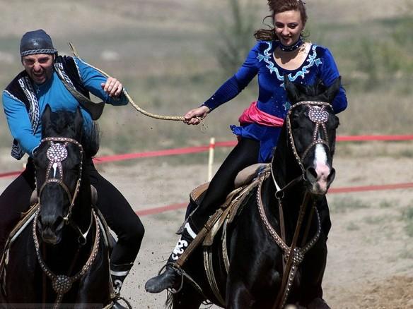 2017-10-25_Traditional Kazakh