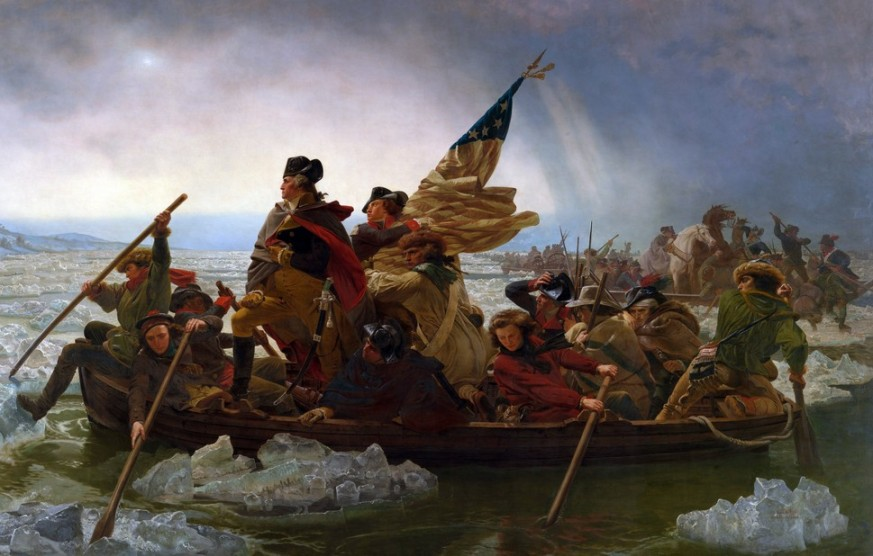 Washington_Crossing_the_Delaware_by_Emanuel