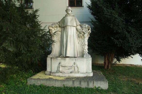 GregorMendel1