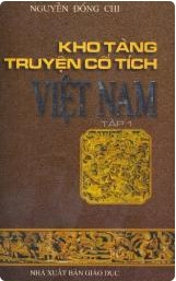 NguyenDongChi1957KTCCTVN