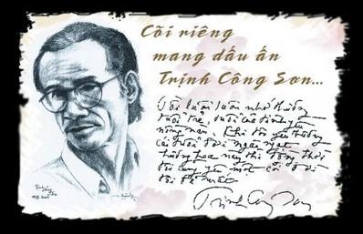 TrinhCongSon8