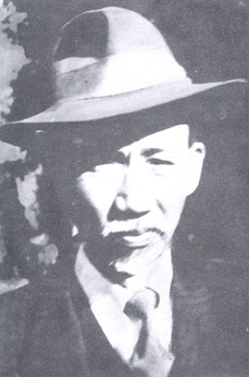 CaoXuanHuy