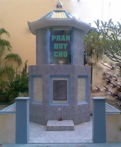 PhanHuyChu2