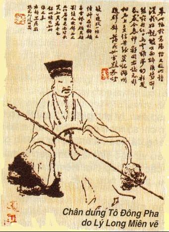 ToDongPha