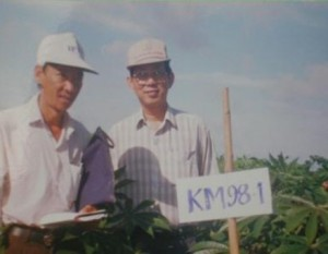 KenhongKiet9