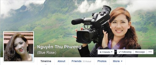 NguyenThuPhuong