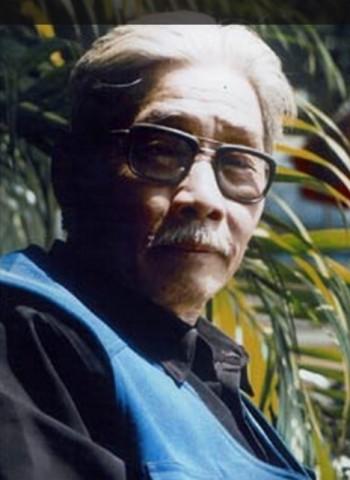 PhanNhan