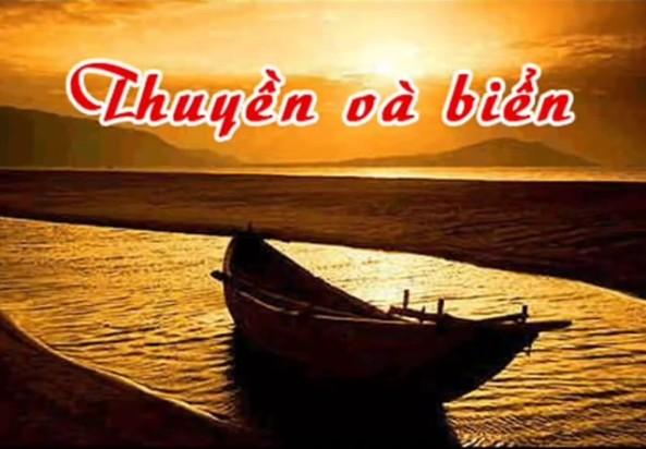 ThuyenvaBien