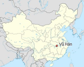 WuHan1