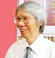 HoangQuocHai