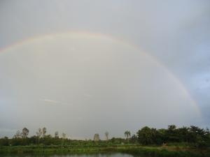 ThangBaymuaNgau