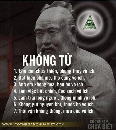KhongTu1