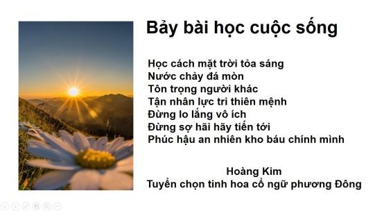 Tinhyeucuocsong