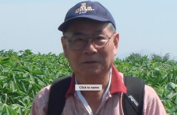 KazuoKawano