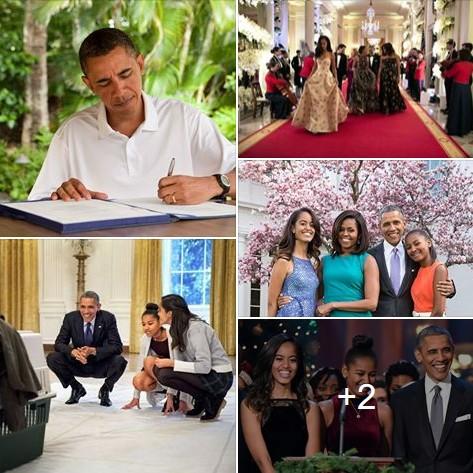 ObamavaNuquyen
