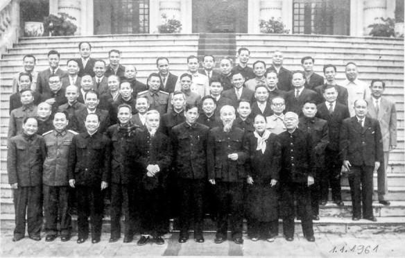 ChinhphuHoChiMinh1961