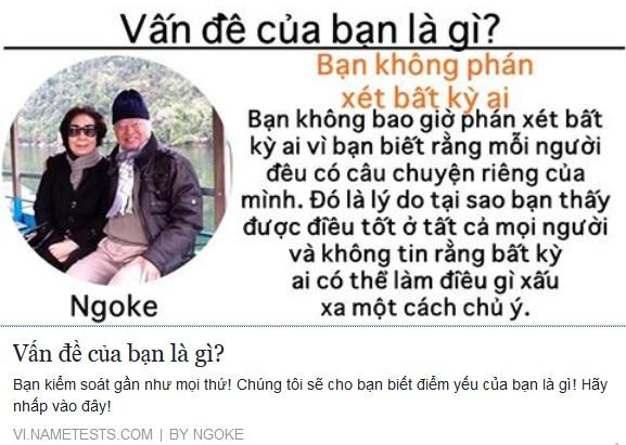 ThayNgoKeSuong3