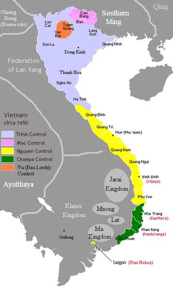 vietnam-1650