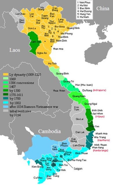 vietnam1009-2016