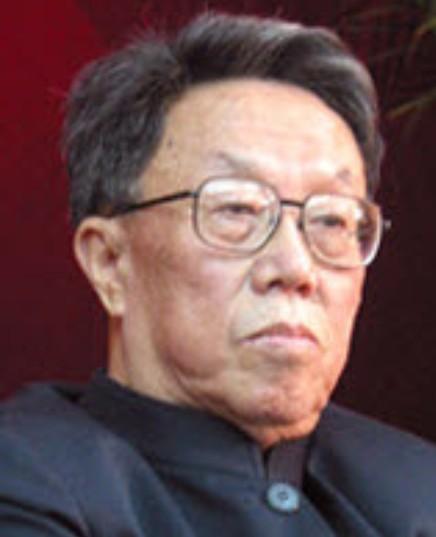 vuongmong