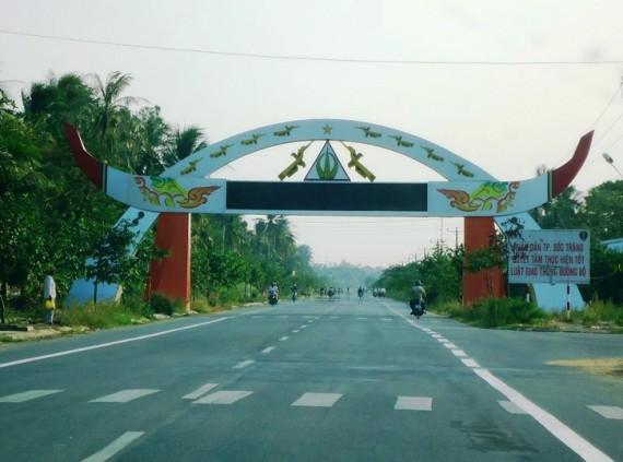 phamtrungnghia2