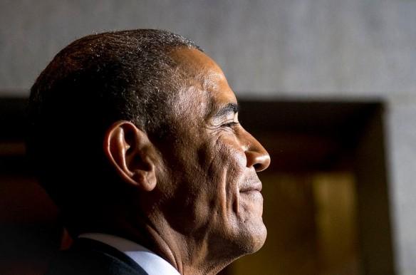 Obama 20 1 2017