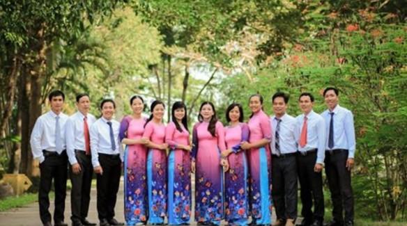 omluagiongcongoc2