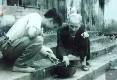 duongxuan1