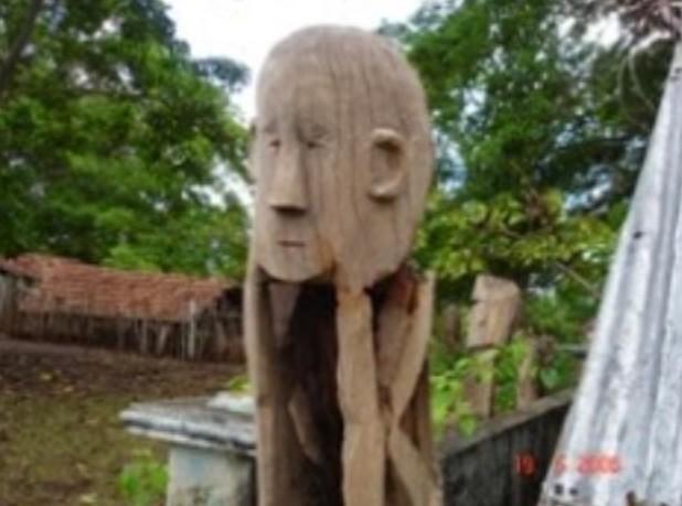vanconghungtaynguyencuatoi1