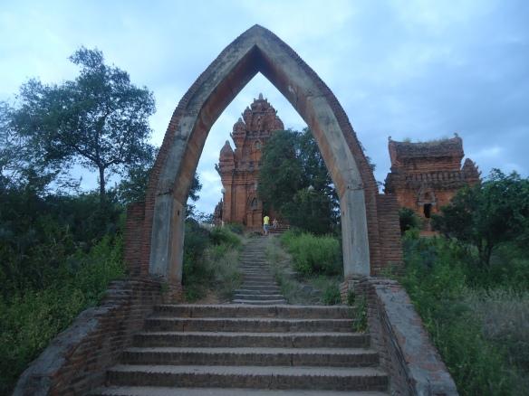 NinhThuan1a