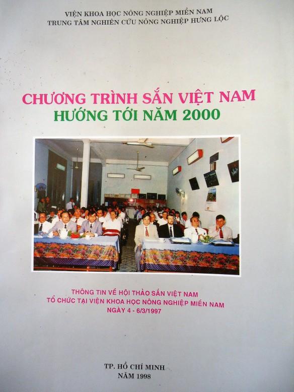 Hình ảnh này không có thuộc tính alt; tên tập tin này là sanvietnam19971.jpg