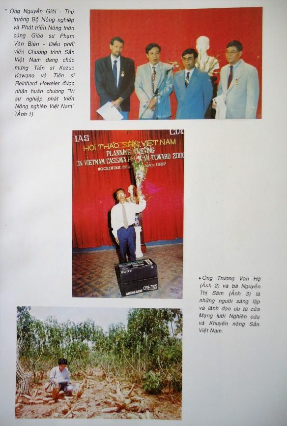 Hình ảnh này không có thuộc tính alt; tên tập tin này là sanvietnam1997c.jpg