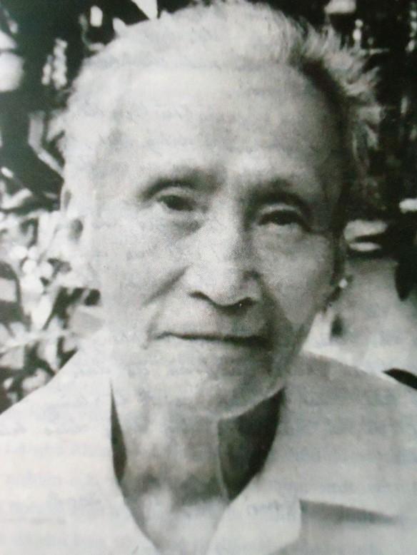 NguyenKhacVien timtrongdisan