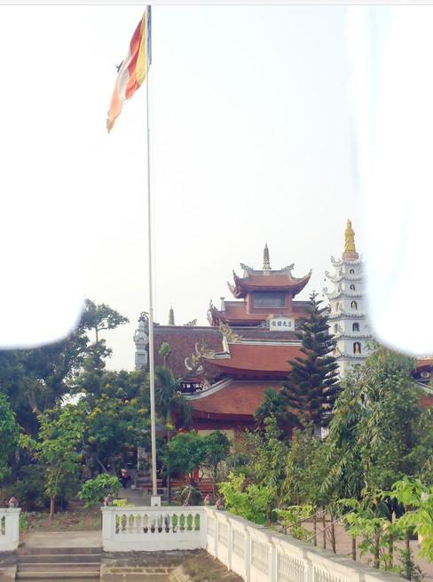 Nho Vien Minh 1