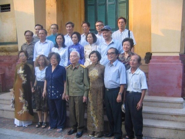 2017-10-19_Vo Nguyen Giap an so Chinh Trung