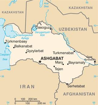 2017-10-27_Ashgabat