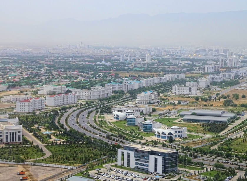 2017-10-27_Neutrality-Road-Ashgabat-2015