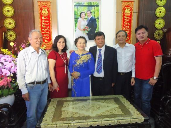 PhuongHoang38nam