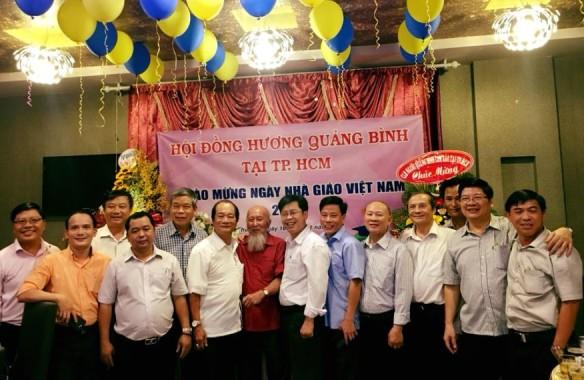 Hoi dong Huong Quang Binh 1