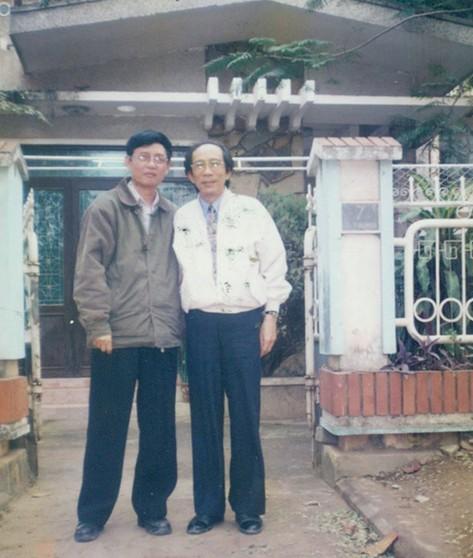 NguyenQuocToanThaiNguyenBachLien
