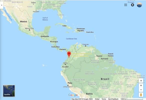 Hình ảnh này không có thuộc tính alt; tên tập tin này là ciat-colombia-cimmyt-mexico-cip-peru.jpg