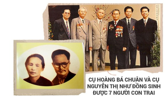 Cậu tôi thơ Hoàng Kim