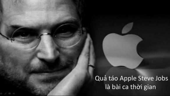 Hình ảnh này không có thuộc tính alt; tên tập tin này là qua-tao-apple-steve-jobs-1.jpg
