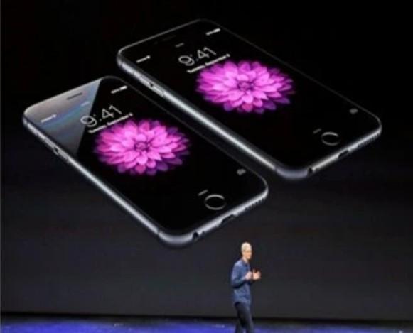 Hình ảnh này không có thuộc tính alt; tên tập tin này là qua-tao-apple-steve-jobs-4.jpg