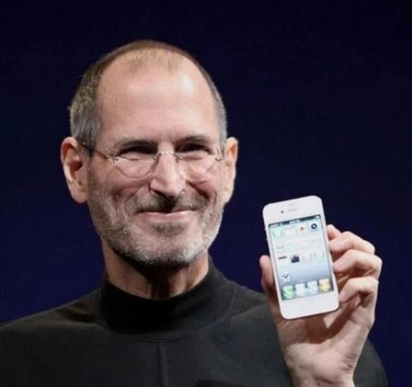 Hình ảnh này không có thuộc tính alt; tên tập tin này là qua-tao-apple-steve-jobs-5.jpg